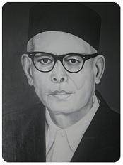 Shri. Mangaldas Verma